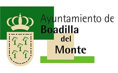 Ayuntamiento de Boadilla